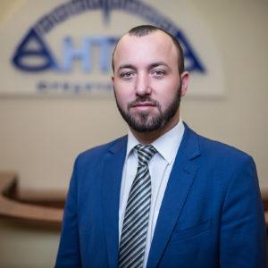 Василь Шеретько
