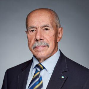 Володимир Гриневич