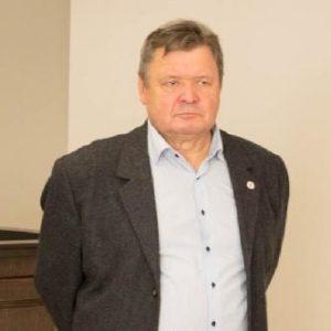 Олександр Драпіковський