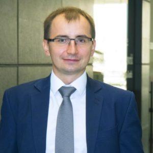Андрій Ропіцький
