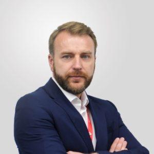 Володимир Мисак