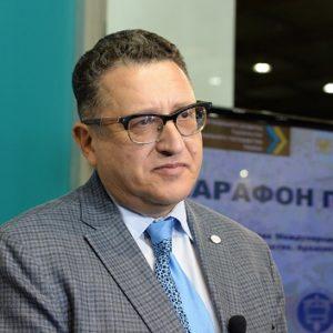 Едвард Ходорковський