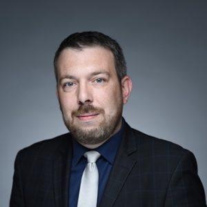 Євгеній Бакіров
