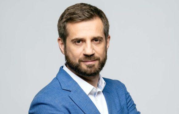 Создание концепции девелоперского проекта, анализ кейсов – онлайн-лекция Виталия Мельника, вице-президента UDP