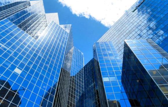 Онлайн-курс «Управление недвижимостью в период стагнации рынка»